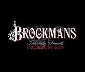 brockmans logo.jpg