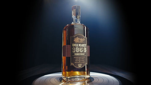 un whiskey.jpg