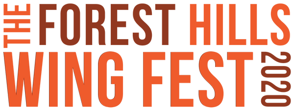 ForestHillsWingFest Logo - MR.png