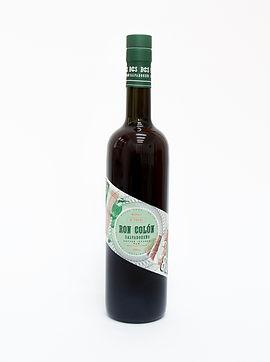 ROCO_Bottles_700ml_1.jpg