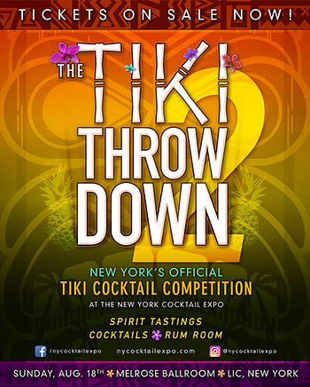 TIKI_THROW_DOWN_2_INSTAGRAM_TICKETS_NOW.