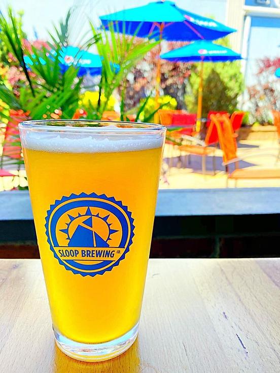 EGP_beer.png