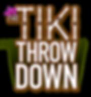 Tiki Throw Down Logo.png