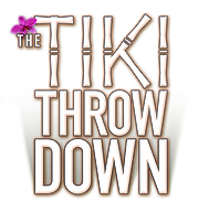 Tiki Throw Down Logo.png