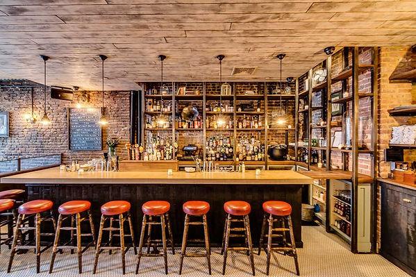 the bonnie bar.jpg