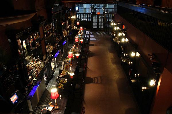 Main Bar From Balcony.jpeg