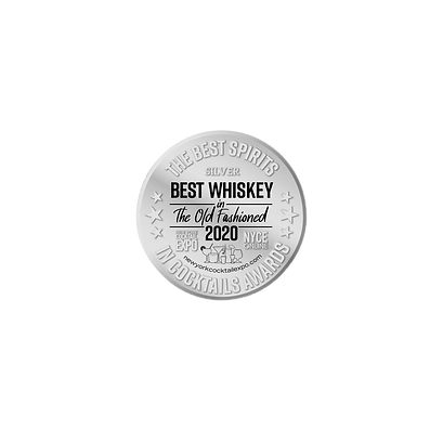 BEST-WHISKEY_MEDAL-Silver.png