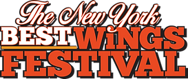 NYBWF_Logo_Low_Res copy.png