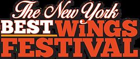 NYBWF_Logo_Low_Res copy.png