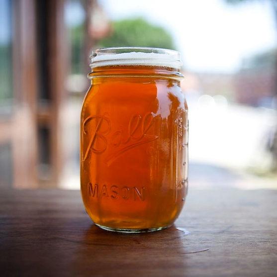 mason jar beer.jpg