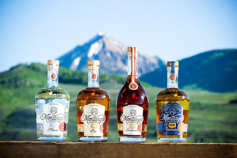 aaron-ingrao-montanya-distillers-rum-cre