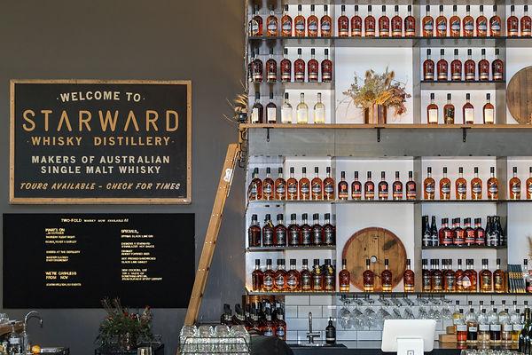 Distillery Bar (1).jpg