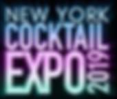 NYCE Logo 2019.png