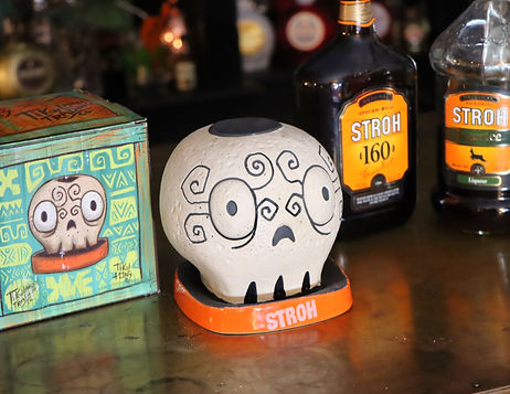 Stroh-Skull-Tiki-Mug.jpg