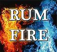 RumFireRum_logo.jpg