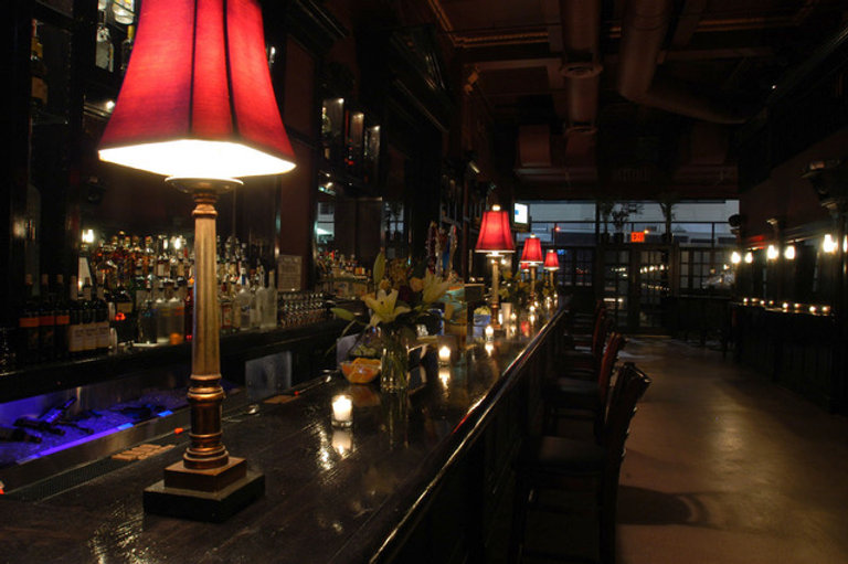 Main Bar.jpeg