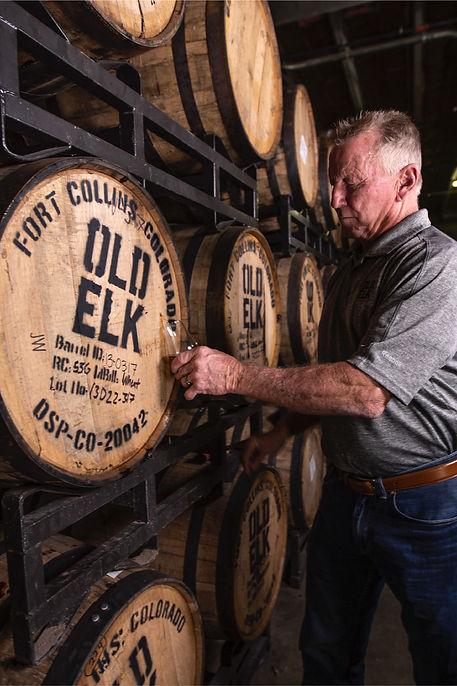 Old Elk Bourbon Product Image-04 (1).jpg