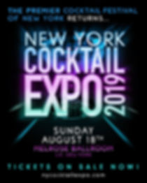 NYCocktailExpo_INSTAGRAM_TICKETS_NOW.jpg