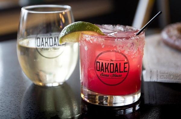 Oakdale%20drinks_edited.jpg