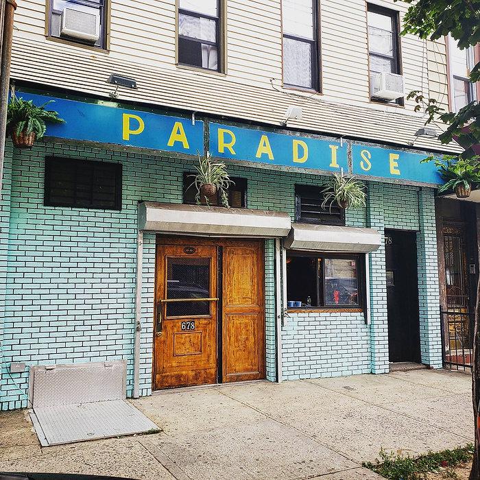 paradise lounge.jpg