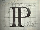 pp-papermock.jpg