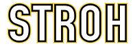 STROH_Logo.jpg