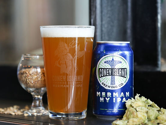 Merman IPA.JPG