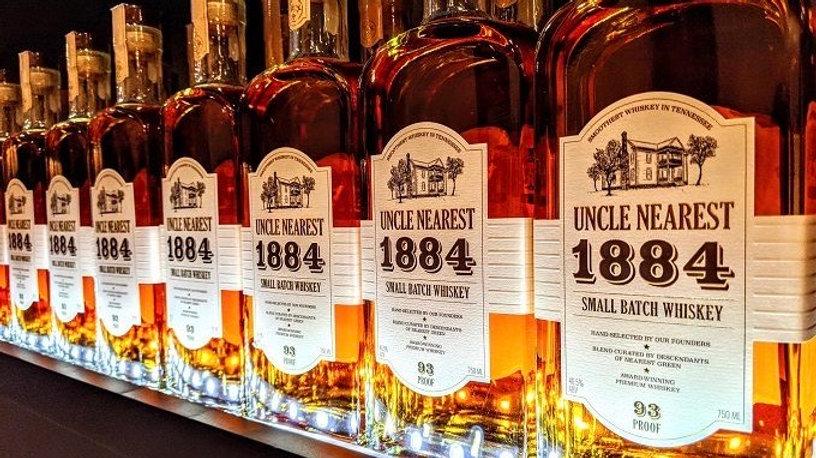 Uncle-Nearest-1884-Bottles-820x461.jpeg