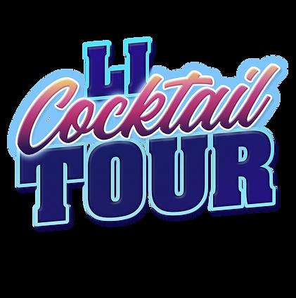 LI_COCKTAIL_TOUR_LOGO_FullColor.png