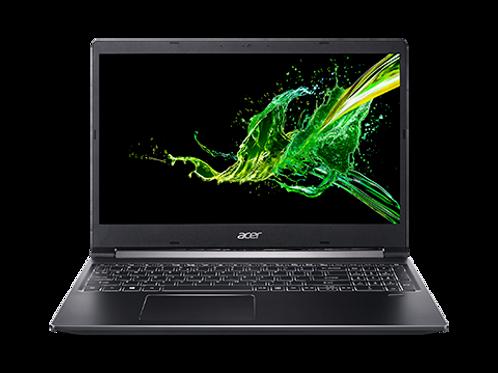 Acer Aspire 3 A315-57G-527U