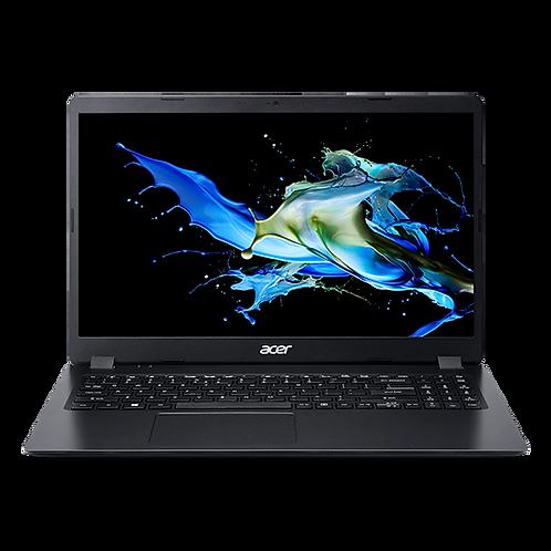 Acer Aspire EX215-51-33U0
