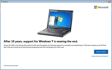 Windows 7 Einde !!!!.png