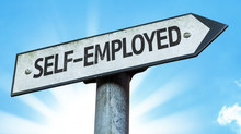 Mortgage Basics 3: Self employment