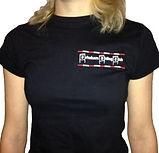 T shirt.jpg