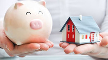 Mortgage Basics 5: Know your payment