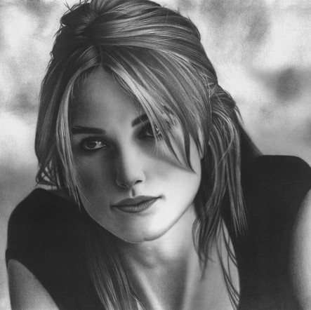 Keira Knightley 02