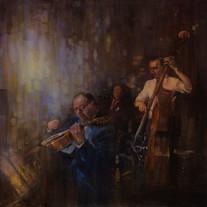 The Serenaders