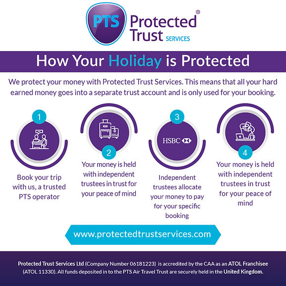 How your holiday is protected.jpg