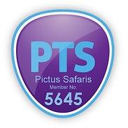 PTS Member Badge.jpg