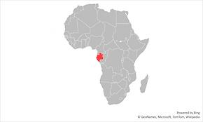 Sierra Leone Map.png