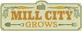 millcitygrows.png