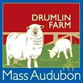 drumlin farm.jpg