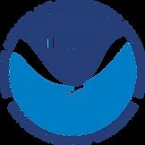 1024px-NOAA_logo.png