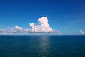 Clouds_over_the_Atlantic_Ocean.jpg