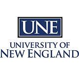 UNE-Logo.jpg