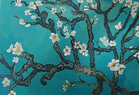 Van Gogh Painting .jpg