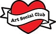 art social club (1).png