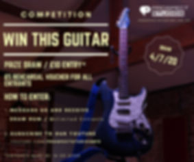 Guitar Competition (1).jpg