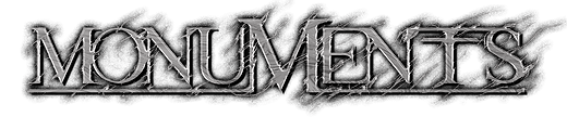 MONUMENTS Logo 2.png