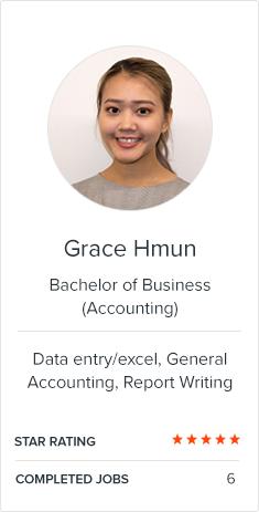 Grace-hmun.png